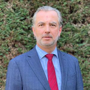 Ivo Vermeeren